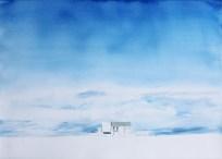 Richard Elliott, Torness Nuclear Power Station - £1500