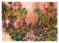 Emily Jolley, Biodiversity Mount Caburn - £1200