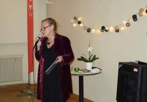 Karin Rågsjö 150925