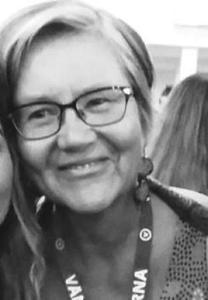 Karin Bylund