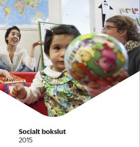 Socialt bokslut 3
