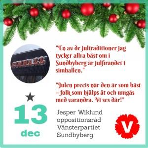 julkalender-13-dec-julafton-simhallen
