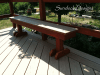 sundeck_designs_benches9