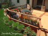 sundeck_designs_deck24