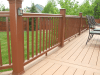 sundeck_designs_rails12