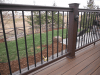 sundeck_designs_rails16