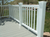 sundeck_designs_rails17