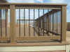 sundeck_designs_rails2