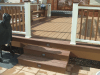 sundeck_designs_rails21