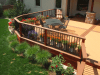 sundeck_designs_rails29