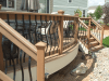sundeck_designs_rails37