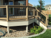 sundeck_designs_rails4