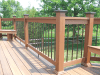 sundeck_designs_rails7