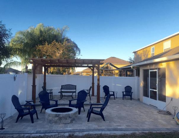 patio pavers tampa sundeck pavers