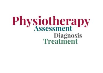 Image of Physiotherapy in Sunderland