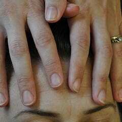 craniosacral therapy at sunderland physiotherapy clinic