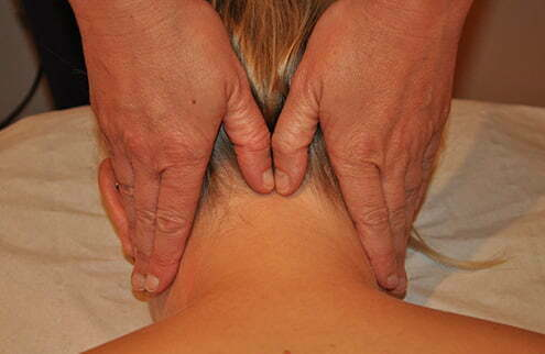 physiotherapy at sunderland physiotherapy clinic