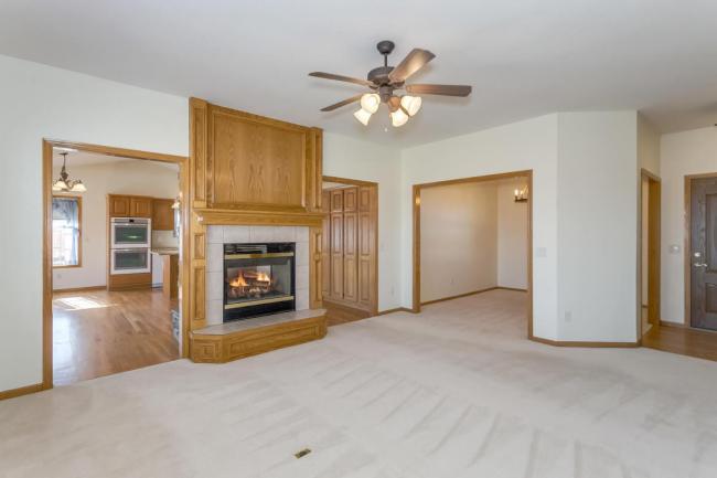 10350 SW Purity Springs Rd Augusta Kansas