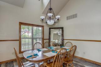 3650 N Main St El Dorado KS-large-026-094-Dining Room-1500x1000-72dpi