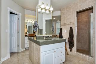 3650 N Main St El Dorado KS-large-039-092-Master Bath-1500x1000-72dpi