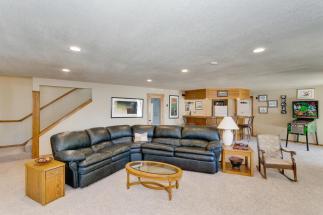 3650 N Main St El Dorado KS-large-057-026-Family Room-1500x1000-72dpi