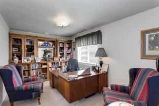 3650 N Main St El Dorado KS-large-062-021-Bedroom 4Office-1500x1000-72dpi
