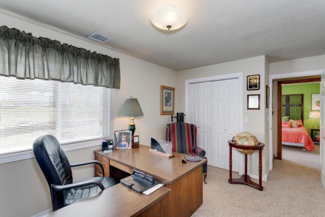 3650 N Main St El Dorado KS-large-063-027-Bedroom 4Office-1500x1000-72dpi