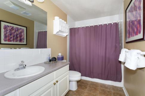 3650 N Main St El Dorado KS-large-064-066-Bathroom-1500x1000-72dpi