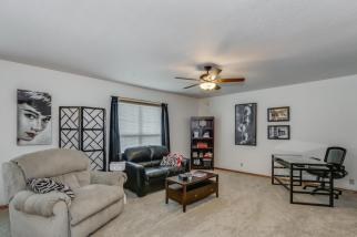 3650 N Main St El Dorado KS-large-068-099-MotherIn Law suite-1500x1000-72dpi
