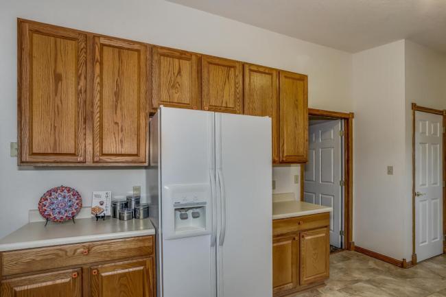 3650 N Main St El Dorado KS-large-075-108-MotherIn Law suite-1500x1000-72dpi