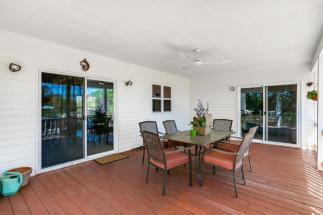 3650 N Main St El Dorado KS-large-092-076-Outdoor Living Area-1500x1000-72dpi
