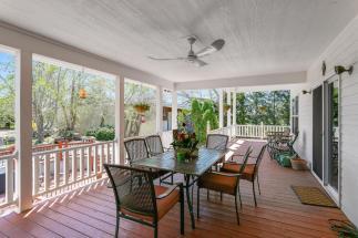 3650 N Main St El Dorado KS-large-093-042-Outdoor Living Area-1500x1000-72dpi