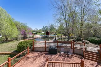 3650 N Main St El Dorado KS-large-094-049-Outdoor Living Area-1500x1000-72dpi