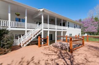 3650 N Main St El Dorado KS-large-095-044-Outdoor Living Area-1500x1000-72dpi