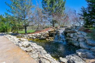3650 N Main St El Dorado KS-large-104-064-Water Feature-1500x1000-72dpi