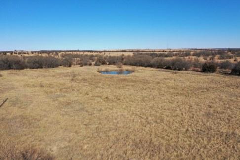 212 P Rd, Severy, Greenwood County, Kansas