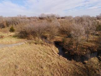 Sedgwick County Kansas Land For Sale