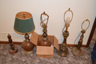 Sundgren Auction - 11/15/19