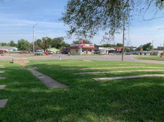 1603 W Central Ave El Dorado Kansas 67042