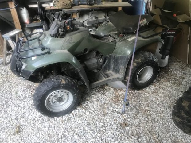 February 22, 2010 Auction at 10 AM