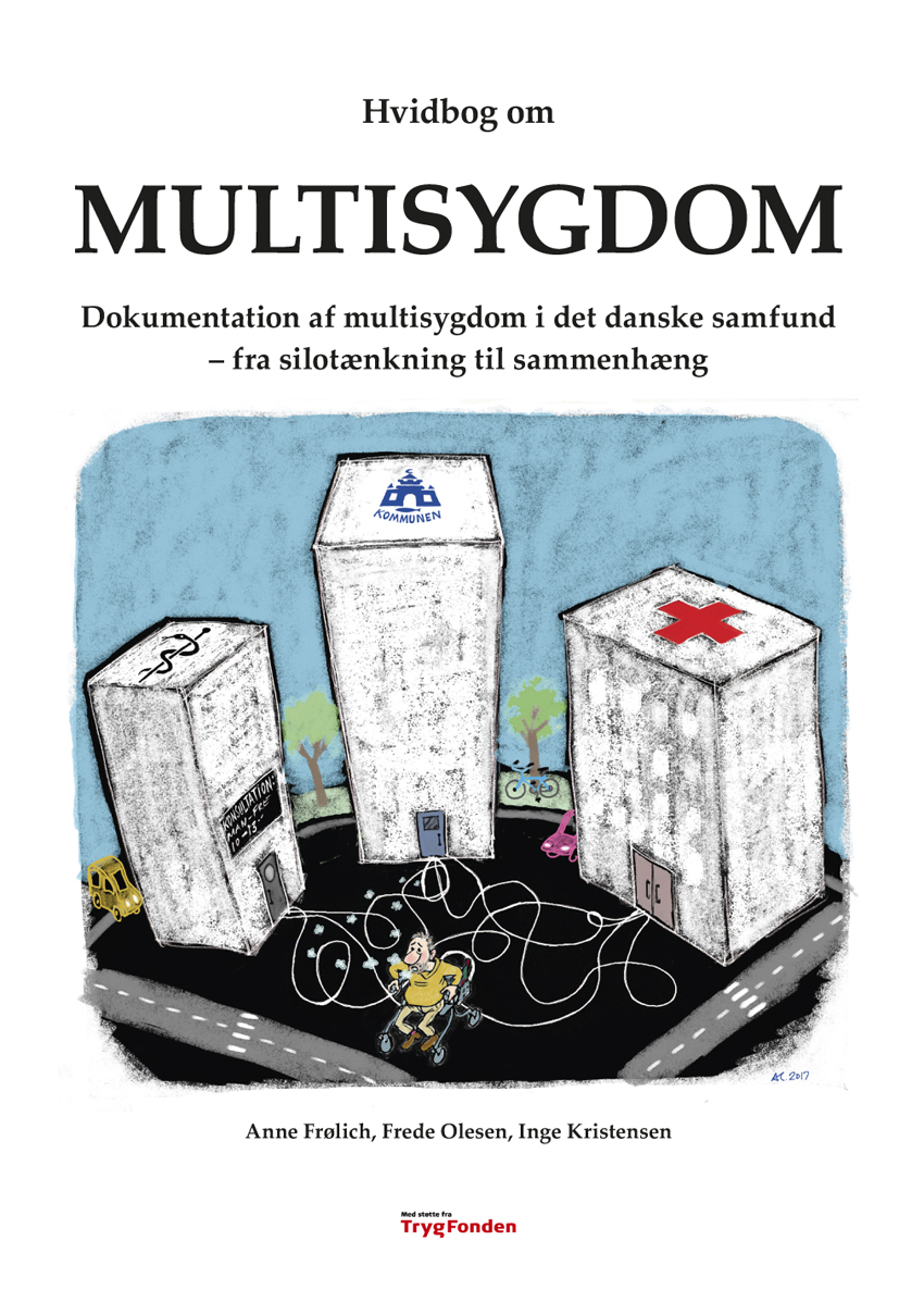 Hvidbog_om_multisygdom