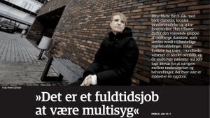 multisygdom_JP_sundhedskommunikation