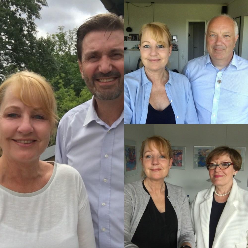 saesonstart_sundhedsvisioner_ivarpetersen_liselottehoejgaard_allanflyvbjerg
