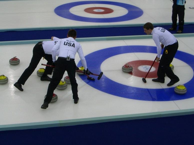 curling-670195_1920