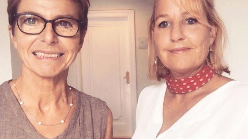 Formanden for DSR i Sundhedsvisioner: Større mandat til sygeplejerskerne