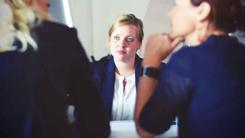 4 gode grunde til at misforståelser opstår, når læge og patient kommunikerer