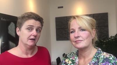 #21 episode af Sundhedsvisioner: Tankpassermedicinering er yt