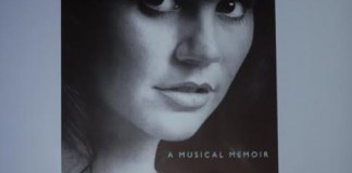 Linda Ronstadt: Simple Dreams, A Musical Memoir