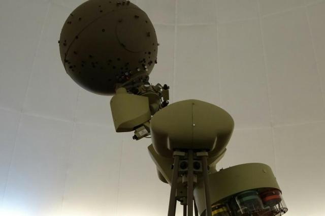 planetarium4_edited.jpg