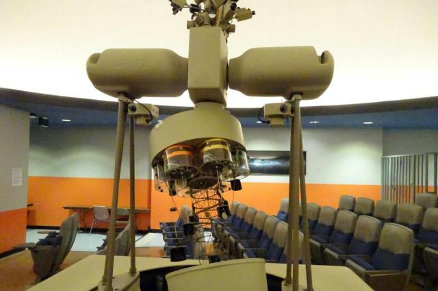planetarium5_edited.jpg
